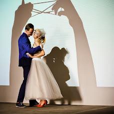 Wedding photographer Radosław Raduński (fotogrupa). Photo of 22.01.2016