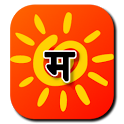 Learn Marathi For Kids v1.0 icon