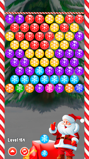 Christmas Puzzle apkpoly screenshots 3