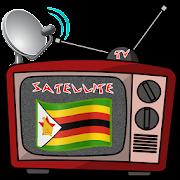 TV Zimbabwe