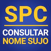 Consultar CPF - Dívida, Situação Cadastral e Score