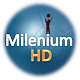 Download Tv hd Milenium For PC Windows and Mac