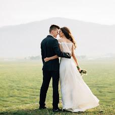 婚礼摄影师Mikhail Toropov(ttlstudio)。10.03.2017的照片