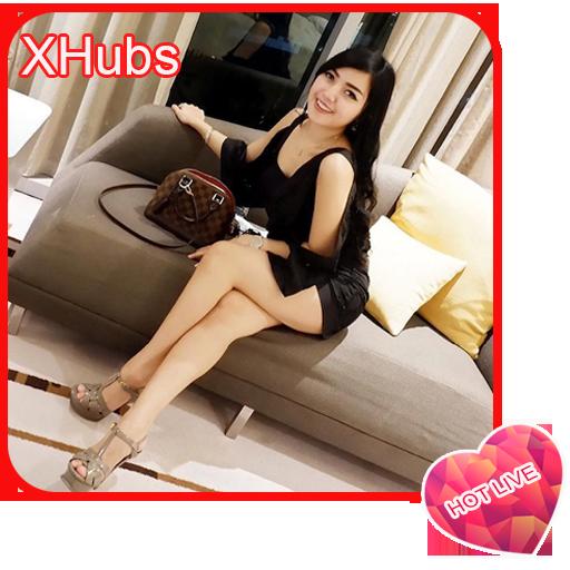 hot x hubs  videos x