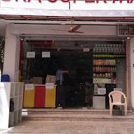 Arora Super Mart photo 3