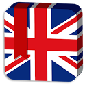 English Dictionary - Definition & Synonyms icon