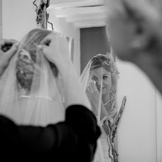 Wedding photographer Georgiana Balaceanu (GeorgianaBalace). Photo of 08.03.2016