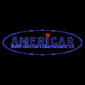 Group Americar Global icon