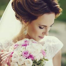 Wedding photographer Ruslan Zubko (Zubko). Photo of 08.02.2017