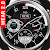 Royal Steel Watch Face file APK for Gaming PC/PS3/PS4 Smart TV