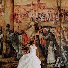 Wedding photographer Giacomo Barbarossa (GiacomoBarbaros). Photo of 01.08.2017