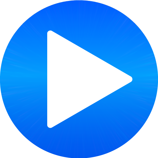 MP4 hd player-Video Player, Music player APK Cracked Download