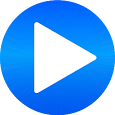 MP4 hd player-Media Player, Music player apk