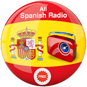 All Spanish FM Radio in One