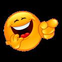 اجمل النكت المضحكة 2016 icon