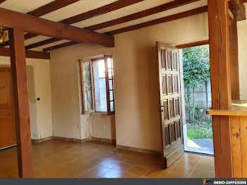 Maison 4 pièces 148 m2