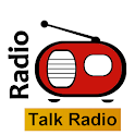 Talk Radio icon
