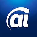 Andalucía Información icon
