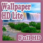 Wallpapers HD Lite