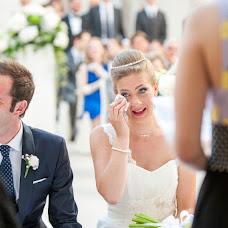 Wedding photographer Davide Pischettola (davidepischetto). Photo of 20.06.2015