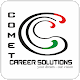 Comet Career Solutions Download for PC Windows 10/8/7