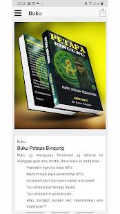 Download Kolam Ilmu For PC Windows and Mac apk screenshot 7