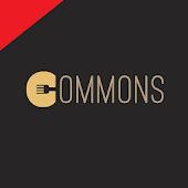 COMMONS Sg Mod
