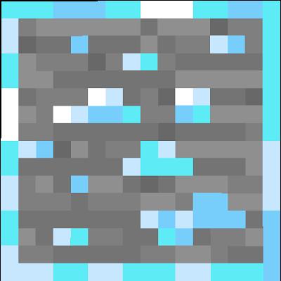 texturepack 1.16.5