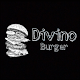 Download Divino Burguer For PC Windows and Mac