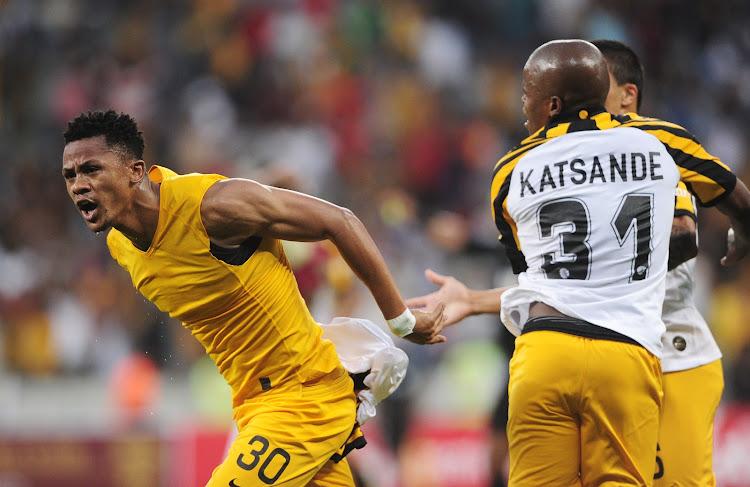 Image result for Siyabonga Ngezana