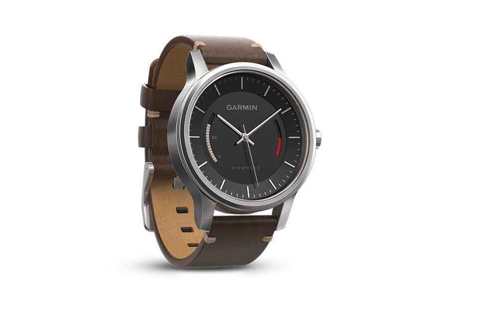 Garmin Vivomove.jpg