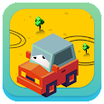 High On Wheels apk
