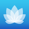 Music Zen - Relaxing Sounds icon