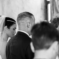 Wedding photographer María Rodriguez (MeyRod). Photo of 17.05.2017