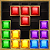 Block Quest : Jewel Puzzle file APK Free for PC, smart TV Download
