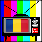 TV Channels Romania Sat