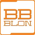 BB Blon Kolormax icon