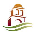 City of Temecula, CA icon