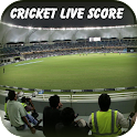 Cricket T20 WorldCup LiveScore icon
