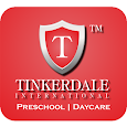 Tinkerdale International Pres. icon