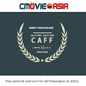 Love for all filmmaker in ASIA