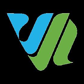 Virtual Mgr