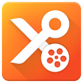 YouCut - Video Bearbeiten & Video Maker icon