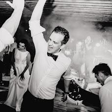 Wedding photographer Vitaliy Melnik (vitaliymelnik). Photo of 16.08.2016