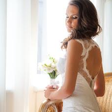 Wedding photographer Artur Volk (arturvolk). Photo of 29.01.2014