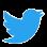 Twitterのアイコン画像