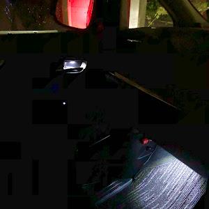 ヴェルファイア 30系 のカスタム事例画像 ヴェルリストさんの2019年08月24日00:18の投稿