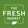 com.thefreshmarket.app.android