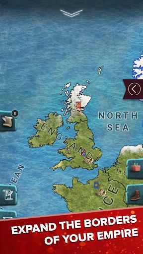Age of Colonization: Economic strategy 1.0.27 screenshots 1