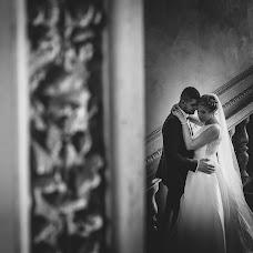 Wedding photographer Carlo Bon (bon). Photo of 02.06.2017